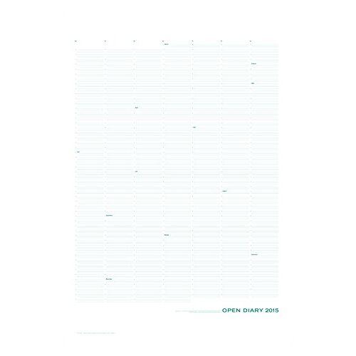 Johannes Bergerhausen - Digitale Keilschrift - Preis vom 05.08.2019 06:12:28 h