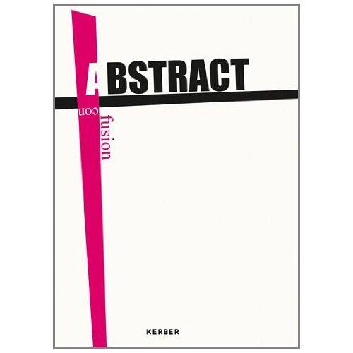 b-05 Kunst- und Kulturzentrum - Abstract Confusion - Preis vom 27.02.2021 06:04:24 h