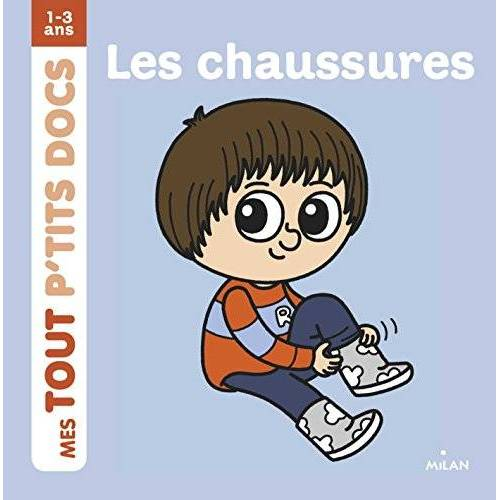 - Les chaussures - Preis vom 08.05.2021 04:52:27 h