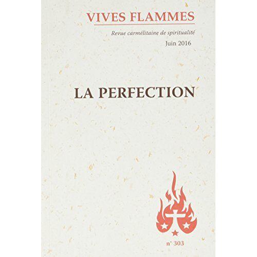Revue Vives Fl - Revue vives flammes - Preis vom 10.05.2021 04:48:42 h