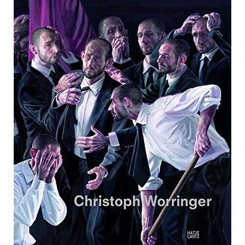 Hermann Arnhold - Christoph Worringer - Preis vom 21.04.2021 04:48:01 h