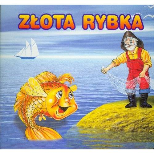 - Zlota rybka - Preis vom 25.02.2021 06:08:03 h