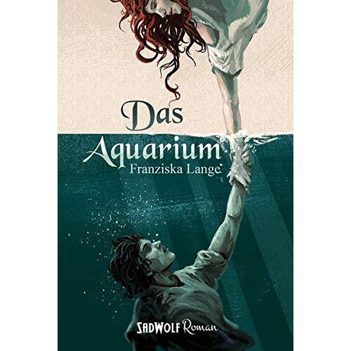 Franziska Lange - Das Aquarium - Preis vom 28.02.2021 06:03:40 h