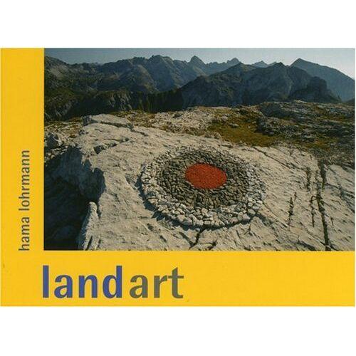 Hama Lohrmann - landart - Preis vom 09.04.2021 04:50:04 h