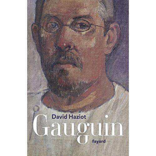 - Gauguin - Preis vom 24.02.2021 06:00:20 h