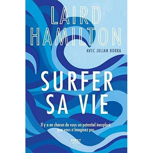 - Surfer sa vie - Preis vom 07.09.2020 04:53:03 h
