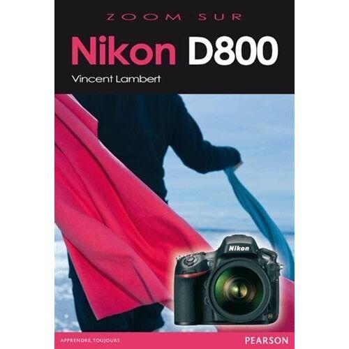 Vincent Lambert - Nikon D800 zoom sur - Preis vom 25.05.2020 05:02:06 h