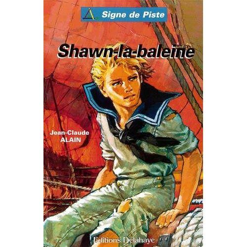 - Shawn-la-baleine - Preis vom 17.01.2021 06:05:38 h