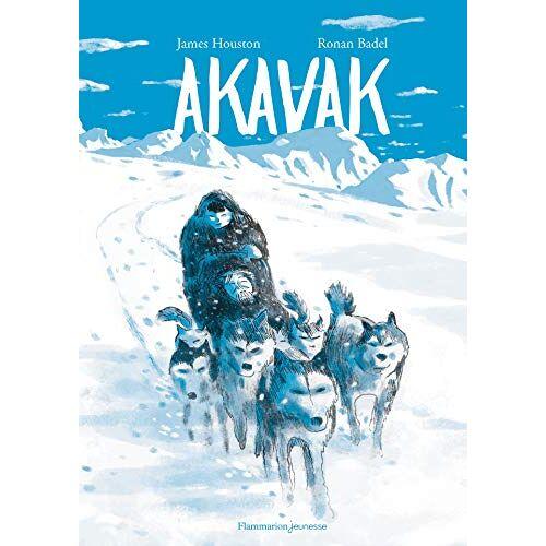 - Akavak - Preis vom 21.10.2020 04:49:09 h