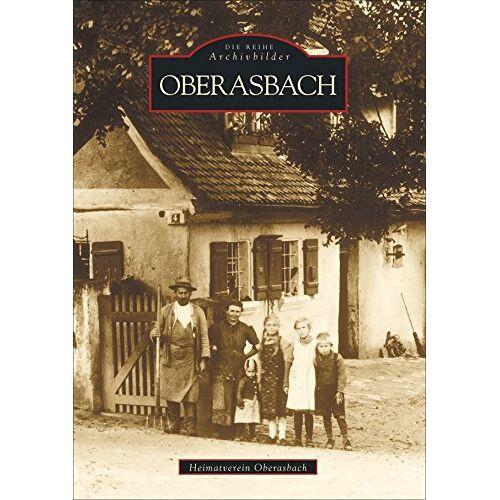 Ulla Drechsler - Oberasbach - Preis vom 28.05.2020 05:05:42 h