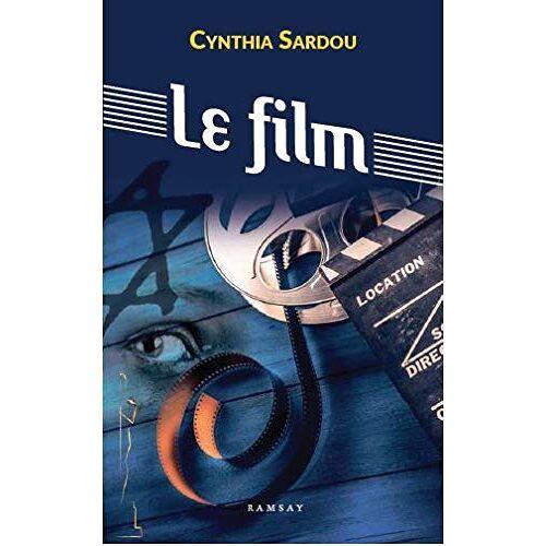 - Le film - Preis vom 12.05.2021 04:50:50 h