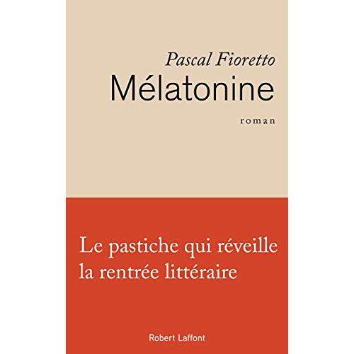 - Mélatonine - Preis vom 24.02.2021 06:00:20 h