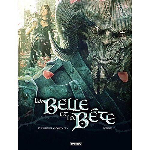 Looky - La Belle et la Bête, Tome 2 - Preis vom 12.05.2021 04:50:50 h