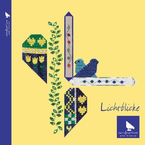 Ute Menze - Lichtblicke - Preis vom 28.02.2021 06:03:40 h