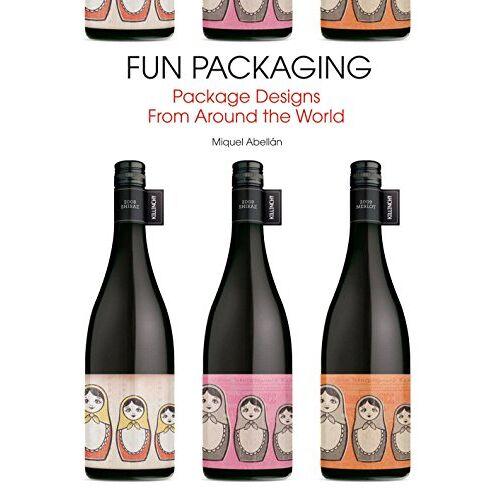 Louis Bou - Fun Packaging - Preis vom 10.05.2021 04:48:42 h