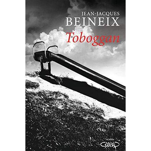 - Toboggan - Preis vom 14.01.2021 05:56:14 h