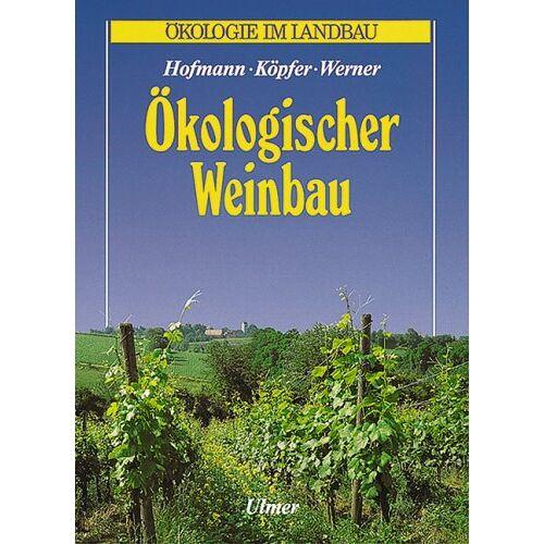 Uwe Hofmann - Ökologischer Weinbau - Preis vom 13.05.2021 04:51:36 h