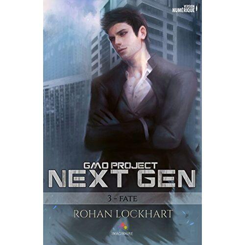 - Fate: Next Gen, T3 (Next Gen (3)) - Preis vom 11.05.2021 04:49:30 h