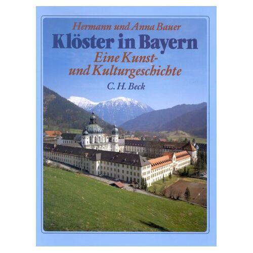 Werner Bauer - Der dreizehnte Fasan - Preis vom 13.05.2021 04:51:36 h