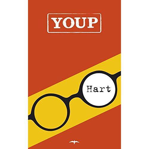 Hek, Youp van 't - Hart - Preis vom 08.05.2021 04:52:27 h