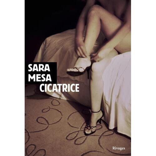 - Cicatrice - Preis vom 20.10.2020 04:55:35 h