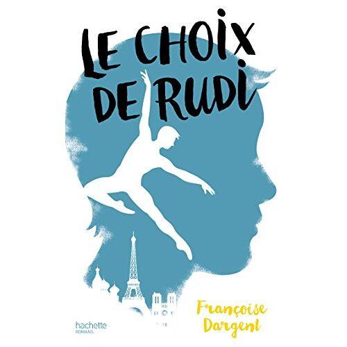 Françoise Dargent - Le choix de Rudi - Preis vom 20.10.2020 04:55:35 h