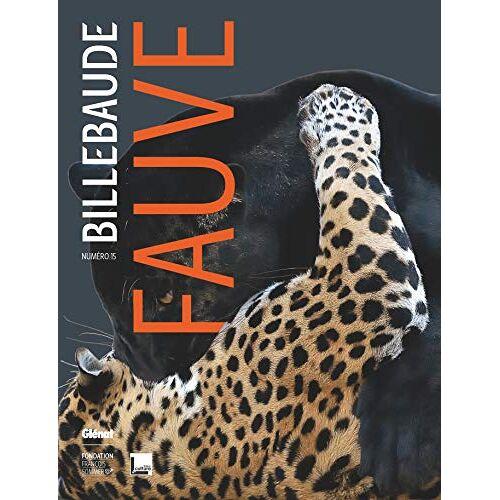 Anne De Malleray - Billebaude - N°15: Fauve (Billebaude (15)) - Preis vom 21.10.2020 04:49:09 h