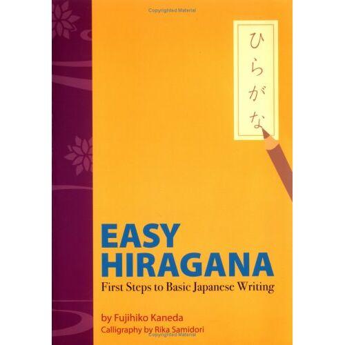 - Easy Kanji - Preis vom 06.09.2020 04:54:28 h