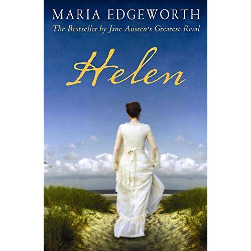 Maria Edgeworth - Helen - Preis vom 01.03.2021 06:00:22 h