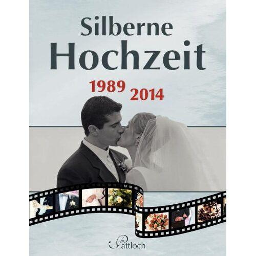 Gerald Drews - Silberne Hochzeit: 1989 - 2014 - Preis vom 12.11.2019 06:00:11 h