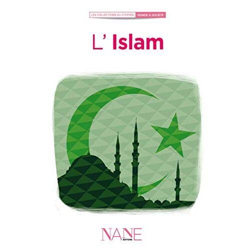 Vormeringer Lucie - L'Islam - Preis vom 14.05.2021 04:51:20 h