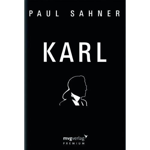 Paul Sahner - Karl - Preis vom 25.02.2021 06:08:03 h