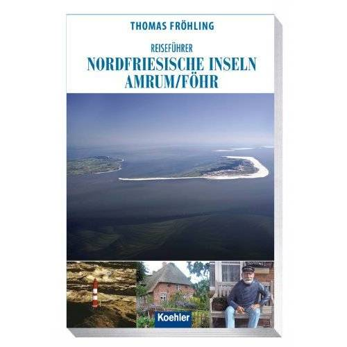 Nordfriesische Inseln Karte.ᐅᐅ Nordfriesische Inseln Karte Erfahrungen 2019 Die