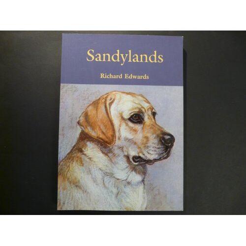 - Sandylands - Preis vom 04.09.2020 04:54:27 h