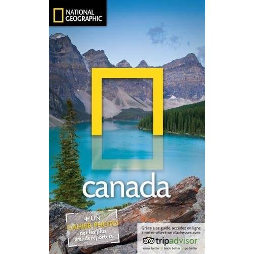 - Canada - Preis vom 05.10.2020 04:48:24 h