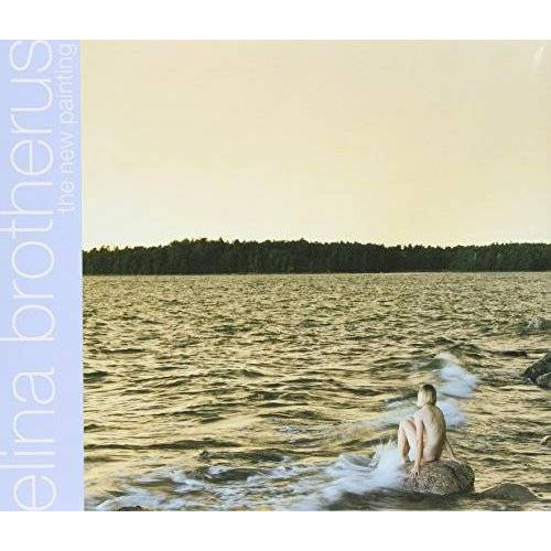 Elina Brotherus - Elina Brotherus: The New Painting - Preis vom 20.10.2020 04:55:35 h