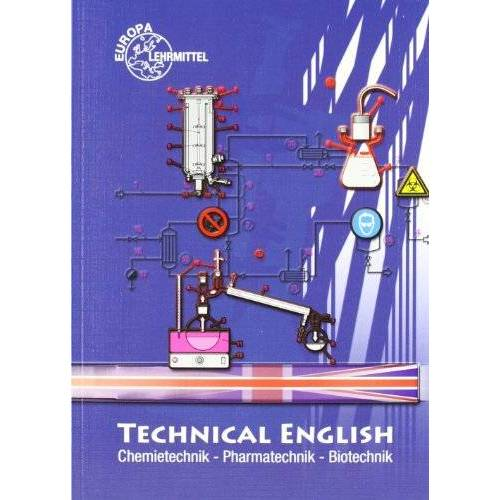 Walter Bierwerth - Technical English - Preis vom 21.10.2020 04:49:09 h