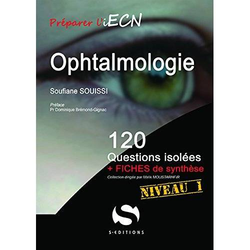 Soufiane Souissi - Ophtalmologie - Preis vom 19.10.2020 04:51:53 h