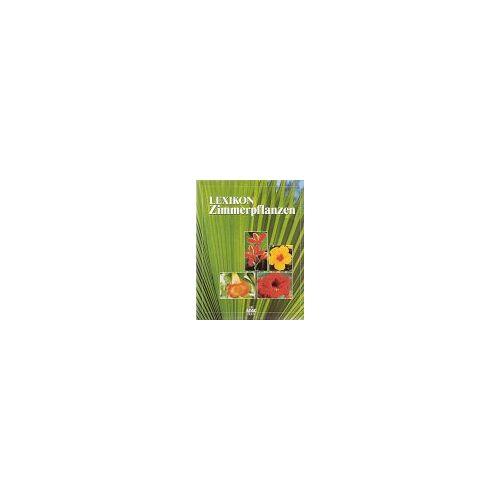 - Zimmerpflanzen - Lexikon - Preis vom 20.10.2020 04:55:35 h