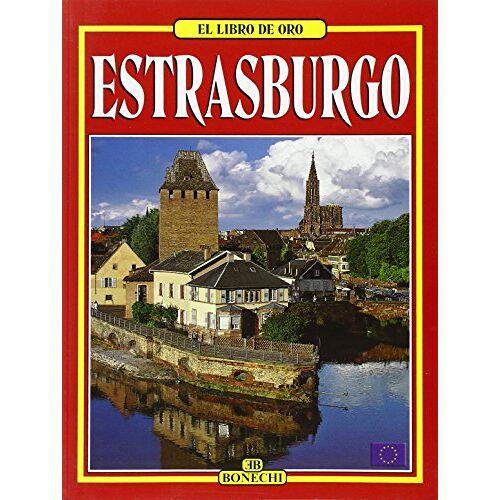 - Strasbourg Espagnol - Preis vom 14.04.2021 04:53:30 h