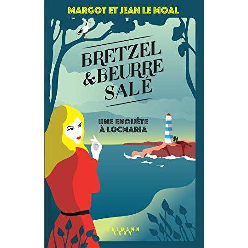 - Bretzel & beurre salé: tome 1 - Preis vom 17.04.2021 04:51:59 h