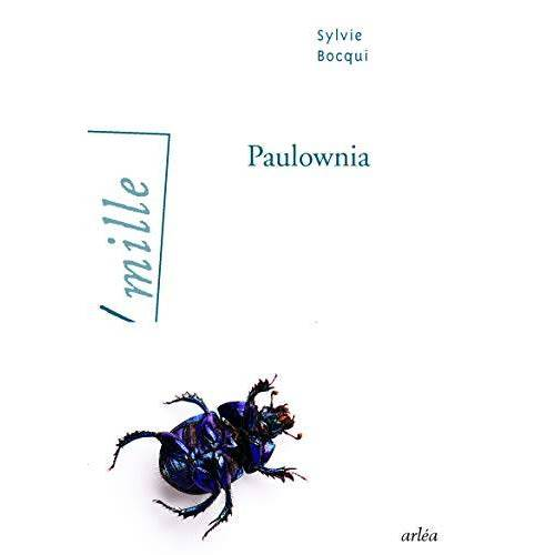 - Paulownia - Preis vom 26.01.2021 06:11:22 h