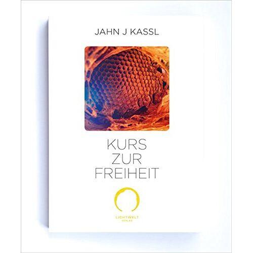 Kassl, Jahn J - KURS ZUR FREIHEIT: IN DER OBHUT UND IM SPIEGEL BABAJIS - Preis vom 20.10.2020 04:55:35 h
