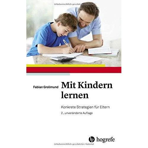 Fabian Grolimund - Mit Kindern lernen - Preis vom 27.02.2021 06:04:24 h