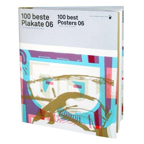 Verein 100 beste Plakate - 100 Beste Plakate 06 - Preis vom 20.01.2021 06:06:08 h