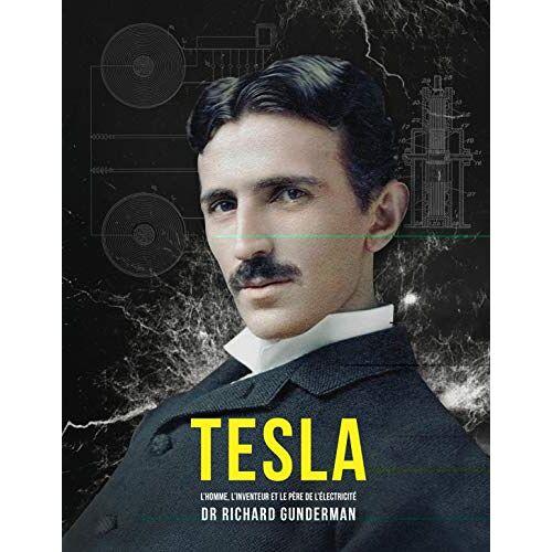 - Tesla - Preis vom 12.05.2021 04:50:50 h