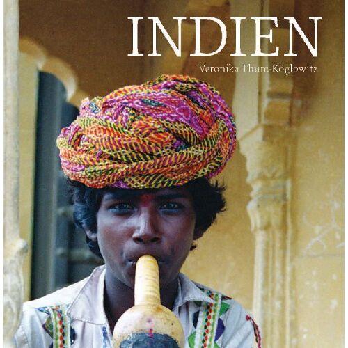 - Indien - Preis vom 12.05.2021 04:50:50 h