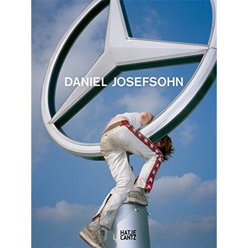 Nadine Barth - Daniel Josefsohn: OK DJ - Preis vom 18.04.2021 04:52:10 h