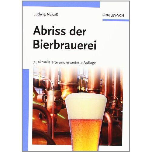 Ludwig Narziß - Abriss der Bierbrauerei - Preis vom 06.05.2021 04:54:26 h