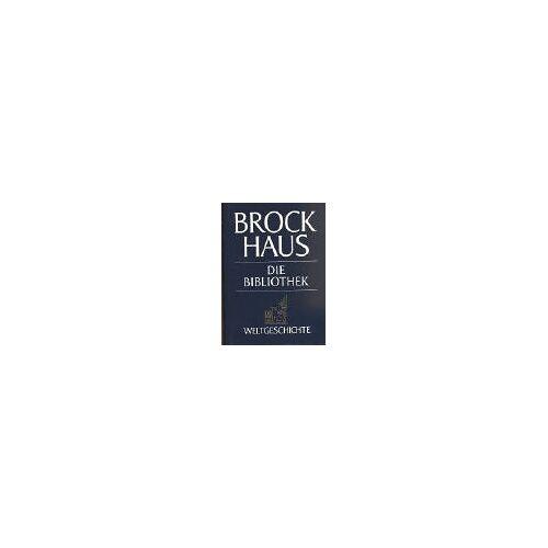 - Antike Welten (bis 600 n. Chr.): Bd. 2 - Preis vom 18.04.2021 04:52:10 h